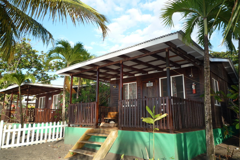 Awesome Ayohayo Beach Cottages Download Free Architecture Designs Scobabritishbridgeorg